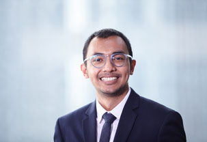 Adhi Wardhana on Plato Legal: Important Things You Need to Know About OJK Rule on Equity Crowdfunding