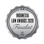ILA-2020-Badges-(Finalist)(DITAMBAHKAN)