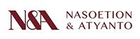 Nasoetion & Atyanto