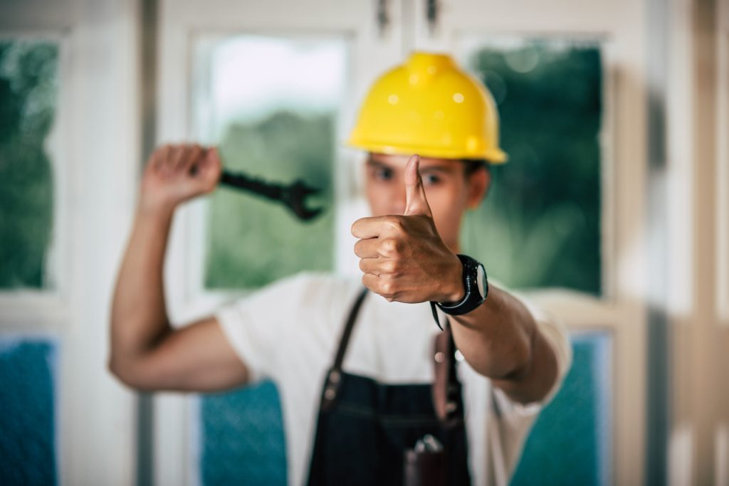 Manpower in Indonesia: New Regulation on the Utilization of Expatriates