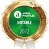Profiles_2022_Notable